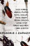 Epidemie-i-zarazy-n15469.jpg
