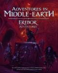 Erebor-Adventures-n51081.jpg