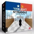 Errata i rozszerzenia do Twilight Struggle