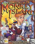 Escape-from-Monkey-Island-n10615.jpg