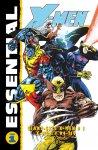 Essential-X-Men-1-n9479.jpg