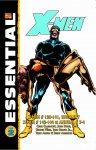 Essential-X-Men-2-n9209.jpeg