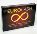 Eurocash-n51429.jpg