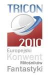 Eurocon 2010