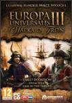 Europa Universalis III: Walka o Tron