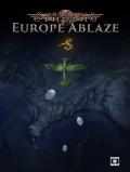 Europa w płomieniach