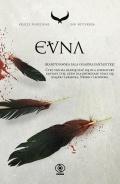 Evna-n45305.jpg