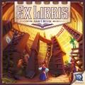 Ex Libris w planie wydawniczym Portal Games