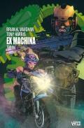 Ex-Machina-wyd-zbiorcze-4-n50599.jpg