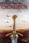 Excalibur-n30003.jpg