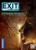 Exit-Grobowiec-faraona-n50753.jpg