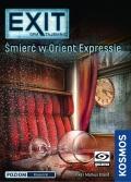 Exit-Smierc-w-Orient-Expressie-n50759.jp