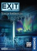 Exit-Stacja-badawcza-n50755.jpg