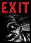 Exit-n9373.jpg