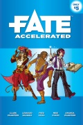 FATE-Accelerated-n41553.jpg