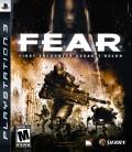 F.E.A.R.: First Encounter Assault Recon
