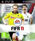 FIFA-11-n29075.jpg