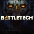 Fabularny zwiastun BattleTech