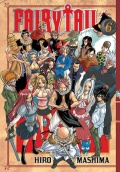 Fairy Tail #06