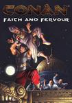 Faith and Fervour