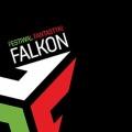 Falkonowy konkurs filmowy