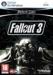 Fallout-3-n15369.jpg