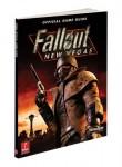 Fallout: New Vegas - poradnik cz. 2