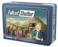 Fallout-Shelter-n51313.jpg