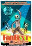 FanFest 2010