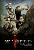 Fanowskie tłumaczenie dodatku do Beasts & Barbarians