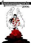 Fantasmagoria 2006 - IV Lubińskie Dni Fantastyki