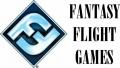 Fantasy Flight Games nie rezygnuje z erpegów?