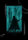 Fantazmaty – okładka