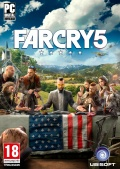 Far-Cry-5-n48151.jpg