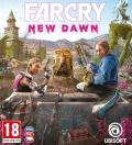 Far-Cry-New-Dawn-n50031.jpg