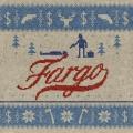 Fargo (3)