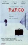 Fargo-n38599.jpg
