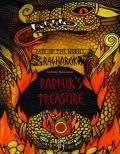 Fate of the Norns: Ragnarok - Fafnir's Treasure