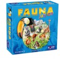 Fauna-Junior-n33279.jpg
