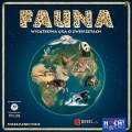 Fauna-n30289.jpg