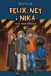 Felix-Net-i-Nika-oraz-Bunt-Maszyn-n31311