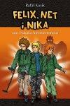 Felix-Net-i-Nika-oraz-Pulapka-Niesmierte
