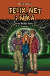 Felix-Net-i-Nika-oraz-Swiat-Zero-2-Alter