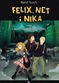 Felix, Net i Nika raz jeszcze