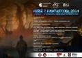 Ferie-z-Fantastyka-IV-Oswiecim-n40229.jp