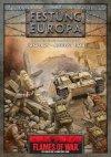 Festug Europa