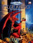Feuerring: Gateway to Hell