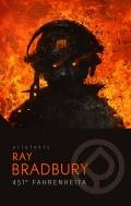 Film na podstawie 451 stopni Fahrenheita w maju
