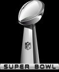 Filmowy Super Bowl 2k14