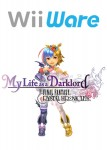 Final Fantasy Crystal Chronicles: My Life as a Darklord